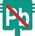 icon_paliwo_pb